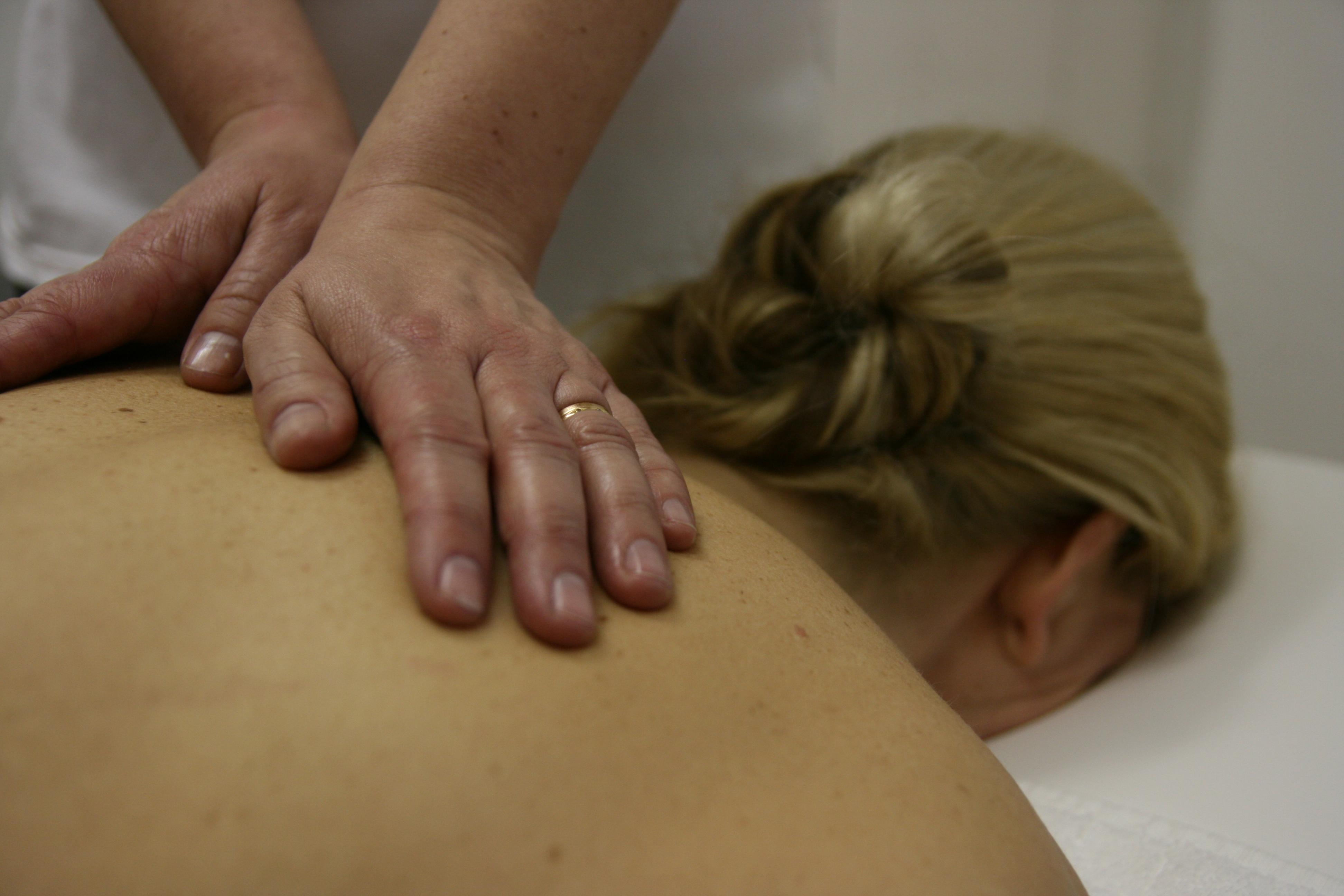 massage intime massage med svensk