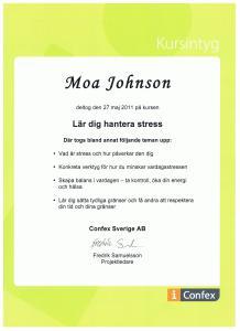 diplom stresshantering 001